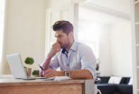 Content Strategy : 14 conseils pour réussir votre stratégie de contenu online 2